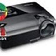 Проекторы ViewSonic фото