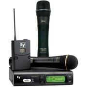 Беспроводная микрофонная система Electro-Voice RE2-BP/D фото