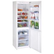 Холодильник NORD NRB 239 032 фото