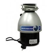 Измельчитель пищевых отходов Kocateq FWD750A2 фото