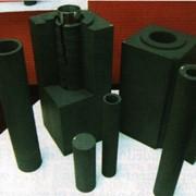 Углеродные композиционные материалы фото