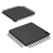 Микроконтроллер 8-Бит, PIC18F452-I/PT, TQFP-44 фото