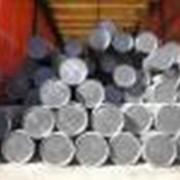 Поплавки пластиковые разных форм и размеров Доставка по России фото