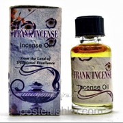 Ароматическое масло FRANKINCENCE 8 мл фото