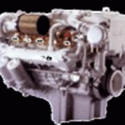 Мотор для яхты большой выбор фото