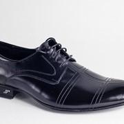 Обувь от производителя.Женские и мужские моделии фото