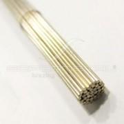 Припой серебряный без кадмия Sopormetal SOPOR 800 Sn фото