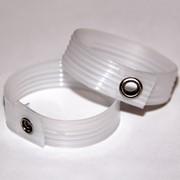 Литьё деталей и изделий из пластика под давлением. Литье пластмасс фото
