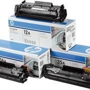 Картридж Canon E16 for FC/PC 210/220/230/224/228/860/108/120/128 фото