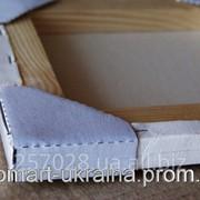 Фотокартина Руде цуценя код КН-035 фото