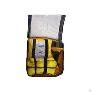 Пожарно - спасательный комплект Шанс-3 - ФНН фото