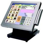 Ресторанный учет, Автоматизация ресторана, Система «Ресторан» фото