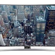 Телевизор Samsung UE40JU6600UXRU фото