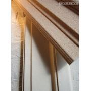 Дизайн фасадов и интерьеров с применением архитектурного декора. 3D визуализация фото