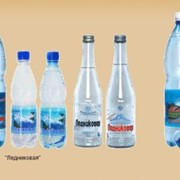 Волгоградские безалкогольные напитки фото