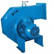 Электрогенератор Inmesol II-720 фото