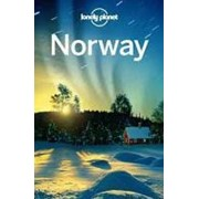 Anthony Ham Norway (5th Edition) фото
