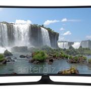 Телевизор Samsung UE55J6500AUXUA DDP, код 112054 фото