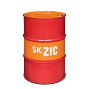 Моторное масло ZIC LPG 10W-40 (200 л.) фото