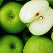 Яблоки свежие сорт Глостер фото