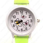 Часы наручные детские SG BUTTERFLY фото