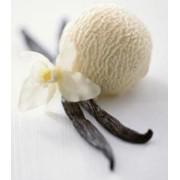 Ароматизатор ваниль сливки фото