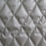 Стежка матрасов фото