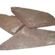 Кварцитопесчаники фото