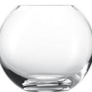 7л AquaEl аквариум круглый, 7 литров, Розничная, Прозрачный фото