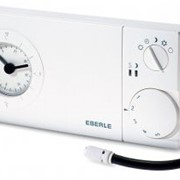 Терморегулятор для системы теплый пол easy 3ft фото