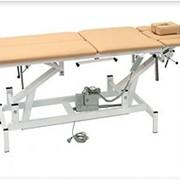 Массажный стол 200002EL фото