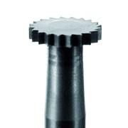Бор колесо К (узкое) Maillefer 5,0 фото