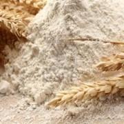 Мука пшеничная для выпечки. Высший и первый сорт. фото