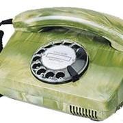 Аппарат телефонный FeTAp-791 фото