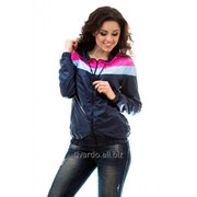 Куртка 7132 04 фото