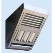 Местнй вентиляционный отсос МВО-1,6 фото