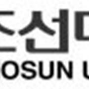 Курсы регулярного корейского языка в Университете Чосон фото