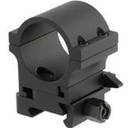 Кронштейн для быстрой установки Aimpoint CEU, Magnifier 3x и прицелов Comp с трубкой 30мм фото