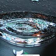 Реконструкция систем обработки воды фото