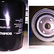 Фильтр топливный Bomag 05716779 фото