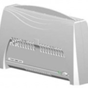 Ионизатор воздухоочиститель Супер Плюс Эко С фото