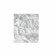 Белый цемент ТМ GIMSA фото