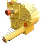 Воздушный сепаратор ВСЗ фото