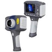 Тепловизор PCE TC 3D. Номер в Госреестре средств измерения: 48402-11 фото