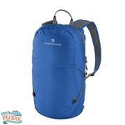Рюкзак Ferrino Baixa 15 Blue фото