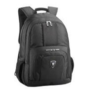 Рюкзак для ноутбука SUMDEX 17 (PON-377BK) фото