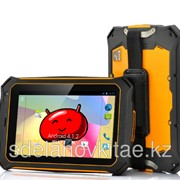 Планшетный ПК- 7-дюймовых Gorilla Glass 2 экрана, IP67 Водонепроницаемость, противоударный + пыленепроницаемый фото