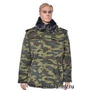 Куртка Айсберг фото