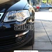 Автоуслуги фото