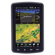 Авиационный GPS навигатор GARMIN GPSMAP Aera 795 русифицированный! фото